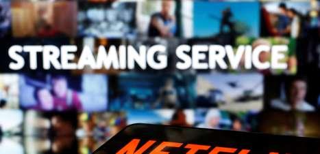 #26: Batalha dos Streamings: qual plataforma assinar?