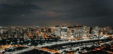 Procurando Imóveis no Centro de São Paulo? Já Considerou um Leilão?
