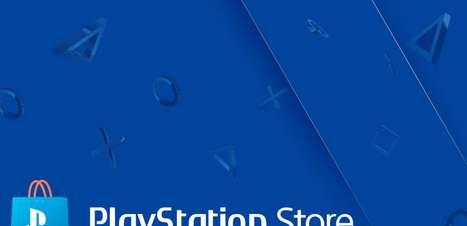 PS Store, distribuição digital e o legado da família PlayStation