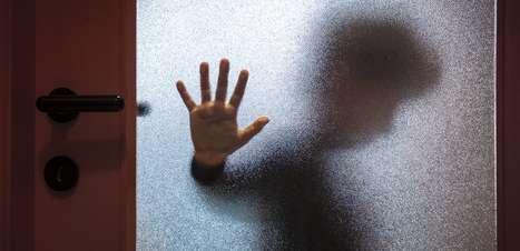 Caso Henry: especialistas alertam sobre como identificar sinais de violência em crianças