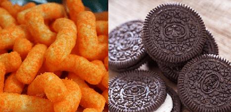 7 dicas de alimentação para reduzir açúcares e gorduras