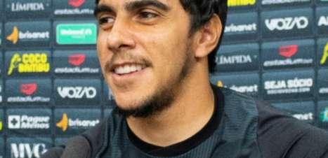 Ceará tem a melhor defesa da Copa do Nordeste