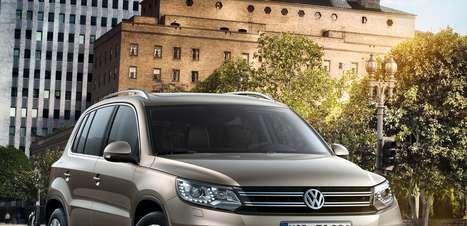 Carros usados de R$ 80 mil: veja modelos que podem ser boas compras