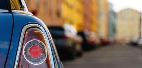 Preços dos carros em alta: março foi o mês mais caro para comprar um veículo