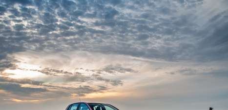 Chevrolet Onix 1.0 2021: os detalhes da versão mais barata do hatch