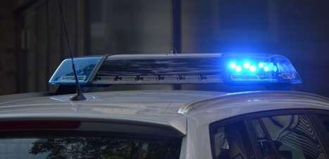 Brasileiro suspeito de matar ex-sogra é preso na Europa