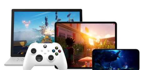 Microsoft anuncia Xbox Cloud em beta para Windows 10 e iPhone