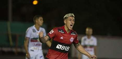 Libertadores, Sul-Americana... saiba onde assistir aos jogos de terça-feira