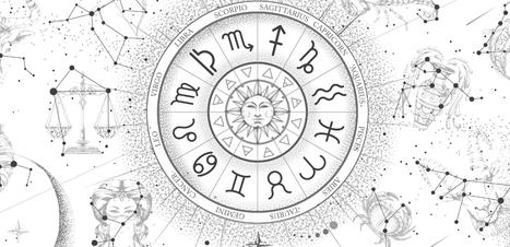 Descubra quais frases resumem o jeito de ser de cada signo solar