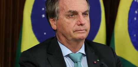 Bolsonaro muda o tom e pede ajuda; leia íntegra do discurso
