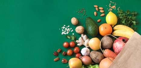As vantagens dos 10 vegetais que estão na safra em abril