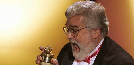 Framboesa de Ouro: os piores filmes dos últimos 40 anos, segundo prêmio 'anti-Oscar'