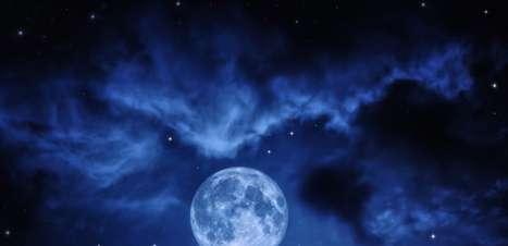 #69: Semana de Lua Minguante pede autocuidado e renovação