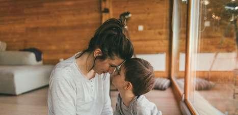 12 ações para criar meninos longe do machismo e que respeitem as mulheres