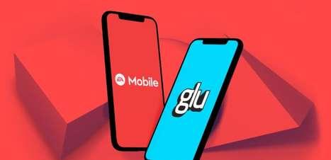 Electronic Arts compra empresa de jogos mobile Glu por US$ 2,1 bilhões