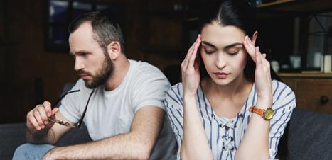 Confira os 4 signos mais complicados de lidar
