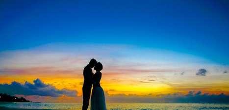 Um novo amor: simpatias para um novo capítulo