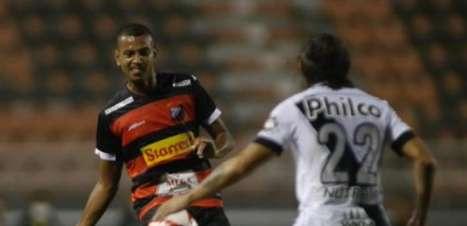 Ponte Preta acumula três jogos sem vencer no Paulistão