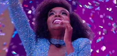 Relembre todos os ganhadores do Big Brother Brasil