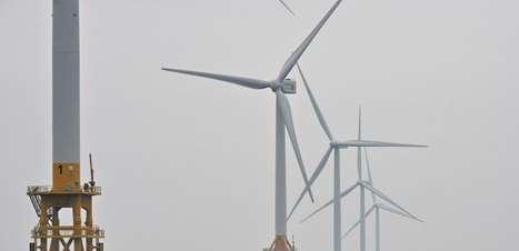 Com as energias verdes aumenta a necessidade de minérios