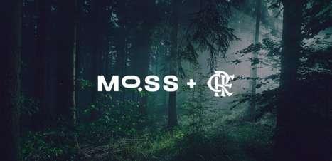 Patrocinadora do futebol e do basquete, Moss indica investimento no e-sports do Flamengo