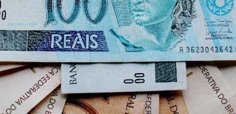 Lucro dos bancos subiu 35,2% no primeiro trimestre de 2021