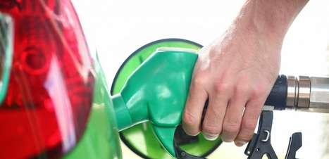 Confira os estados onde ainda vale a pena usar o etanol
