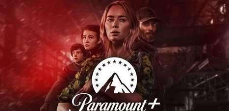 Paramount+ terá 1 filme original por semana a partir de 2022