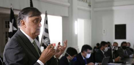 Convocação do Conselho para pauta da Botafogo S/A deve ser no início da semana; saiba os próximos passos