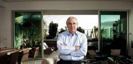 Mecenas do Galo, Rubens Menin, compra a Rádio Itatiaia e aumenta presença em negócios de mídia