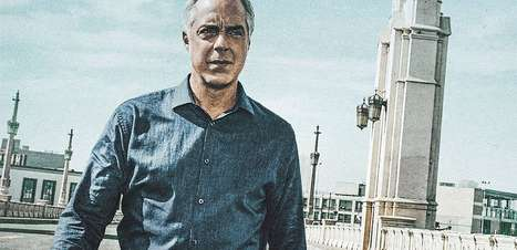 "Amazon revela o teaser da última temporada de ""Bosch"""