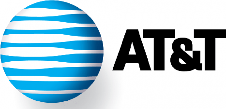 AT&T anuncia fusão de Warner e Discovery para criação de gigante do streaming