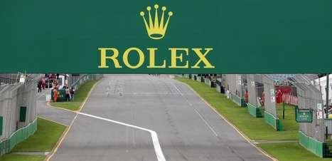 Organizador do GP da Austrália de F1 confiante na realização da corrida em 2021