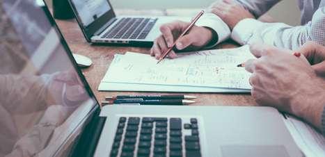 Longas jornadas de trabalho aumentam risco de doenças letais