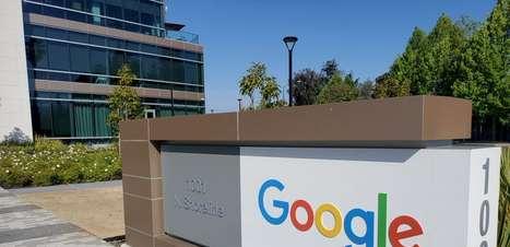 Google apresentará novos recursos para manter usuários após pandemia