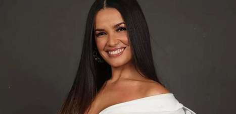 De Juliette a miss Brasil: 14 truques para usar camisa branca