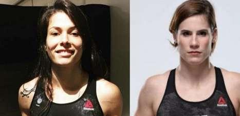 Invicta no MMA, brasileira Melissa Gatto tem estreia marcada no UFC pela quarta vez; confira os detalhes
