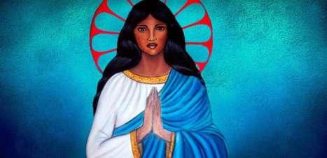 Dia de Santa Sara: História e orações