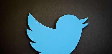 Twitter mostra preocupação com seus funcionários na Índia