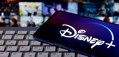Rússia alerta Disney a não distribuir animação gay