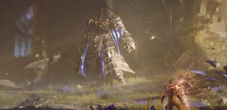 Ubisoft e Square Enix revelam planos das conferências na E3 2021