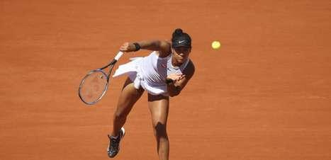 Saúde mental x carreira: o que a saída de Naomi Osaka de Roland Garros pode nos ensinar