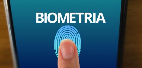 Prova de Vida via Biometria