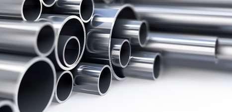 Dia Mundial do Meio Ambiente: aço inox pode ser uma alternativa contra poluição