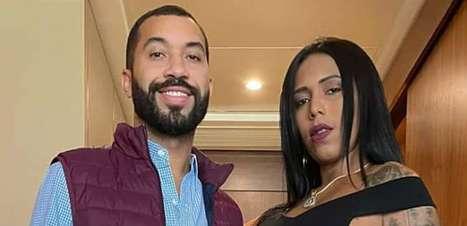 Irmã de Gil do Vigor denuncia caso de racismo que sofreu