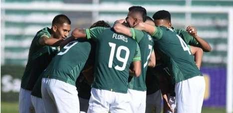 Antes da estreia, Copa América já tem 17 casos de covid