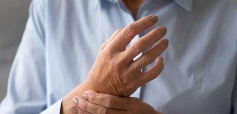 Tendinite tem cura? Saiba onde ela se manifesta e os tratamentos para aliviar as dores