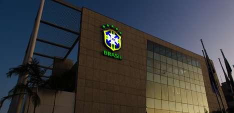 Clubes da Série A se reúnem no Rio para discutir crise na CBF e planos para o futebol brasileiro