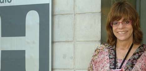 Gloria Perez detona Código Penal Brasileiro em rede social: 'Saidinhas'
