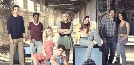 Showrunner de Cruel Summer fala sobre final da primeira temporada da série